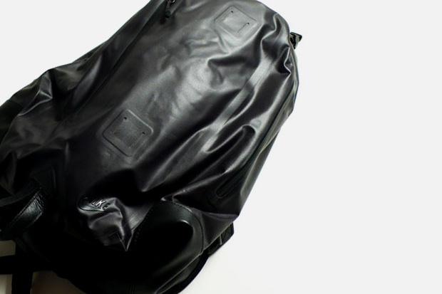 Nike Sportswear NSW Cheyenne 2000 Backpack