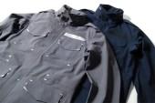 Nike Sportswear NSW Pinnacle Storm-FIT M-65 Jacket