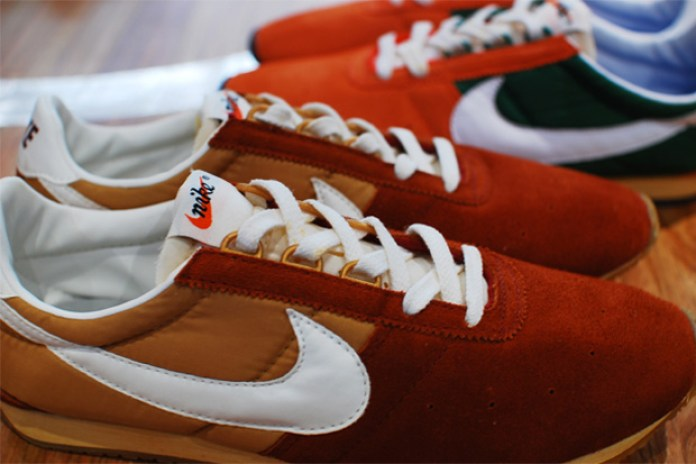 Nike Sportswear Sting Vintage