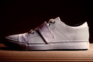 """PF Flyers """"The Mercer"""" Sneakers"""