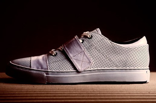 "PF Flyers ""The Mercer"" Sneakers"