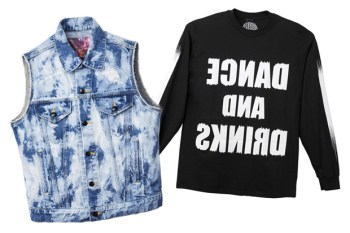 Roc Star 2009 Fall/Winter Collection New Releases