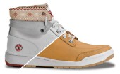 Timberland Merge Roll Top Boots