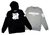 Undefeated 2009 Fall New Releases