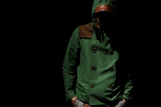 Whiz 2009 Fall/Winter Collection