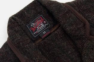 Woolrich Woolen Mills 2009 August New Releases