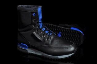 adidas Originals OT-Tech ZX 700 Winter Hi