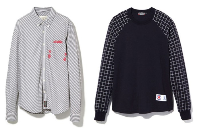 AFFA 2009 Fall/Winter September Releases