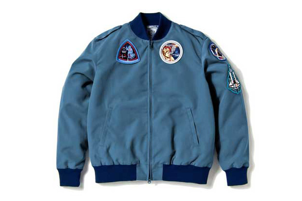 Billionaire Boys Club | Ice Cream 2009 Fall/Winter Collection September Releases