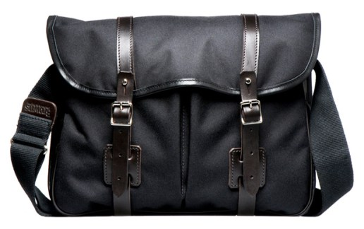 Browns Mainline Bag Collection