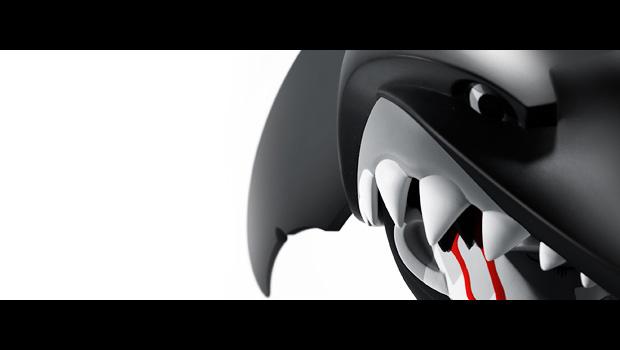 Coarsetoys JAWS Pain Version