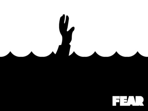 Drake - Fear