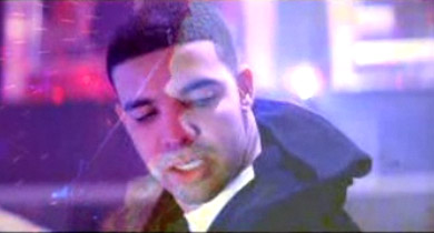 Drake feat. Kanye West, Eminem & Lil' Wayne - Forever (Video)