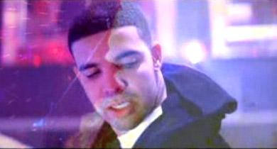 Drake feat. Kanye West, Eminem & Lil' Wayne - Forever (Video)