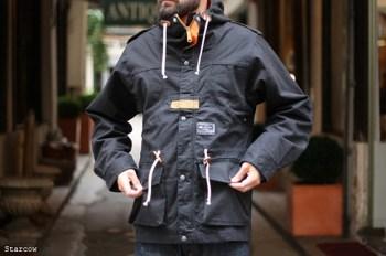 Garbstore 2009 Fall/Winter Outerwear Collection