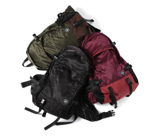 glamb Drome Backpacks