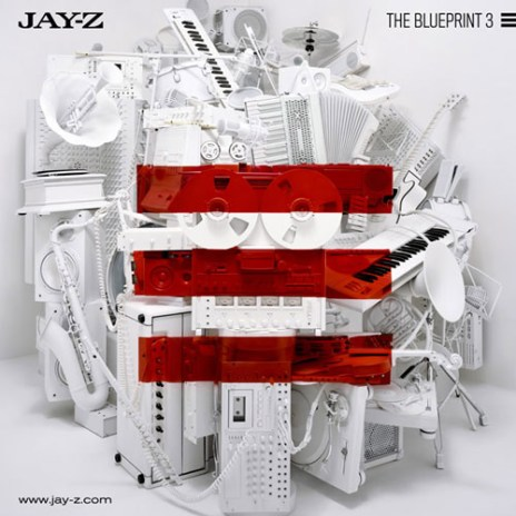 Jay-Z feat Alicia Keys - Empire State of Mind