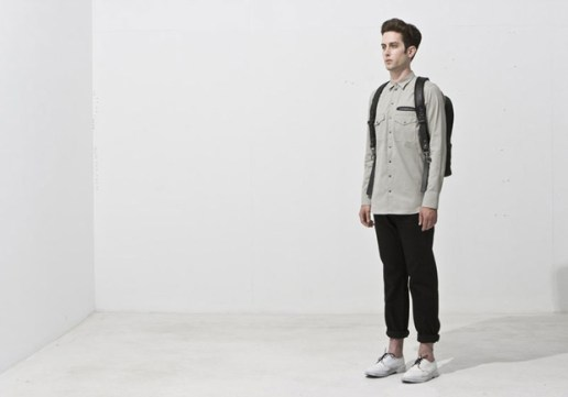 Krane 2010 Spring/Summer Collection