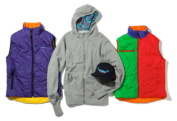 Limoland 2009 Fall/Winter Collection