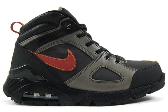 Nike ACG Air Max Abasi