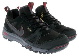 Nike ACG Rongbuk GTX
