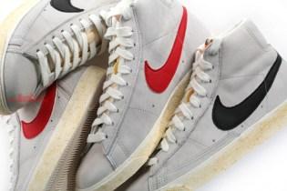 Nike Sportswear Blazer High Vintage
