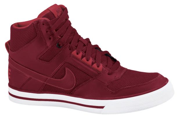Nike Delta Force High AC