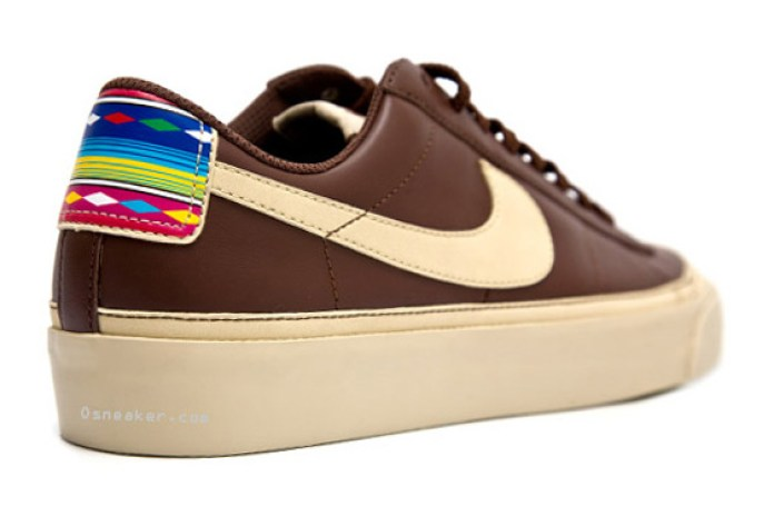 "Nike ""Maharam"" Blazer Low"