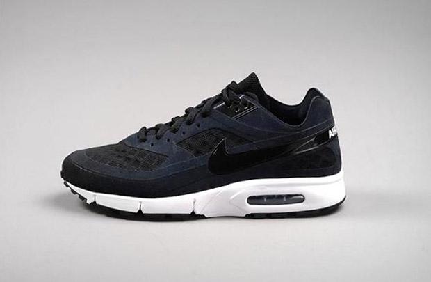 Nike Sportswear Air Max BW 2010