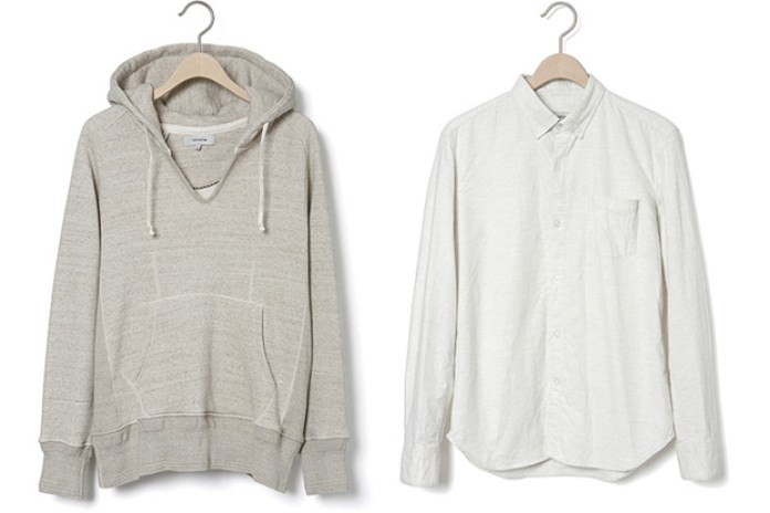nonnative 2009 Fall/Winter September New Releases