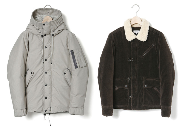 nonnative 2009 October New Releases
