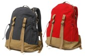 nonnative Mountaineer Backpack