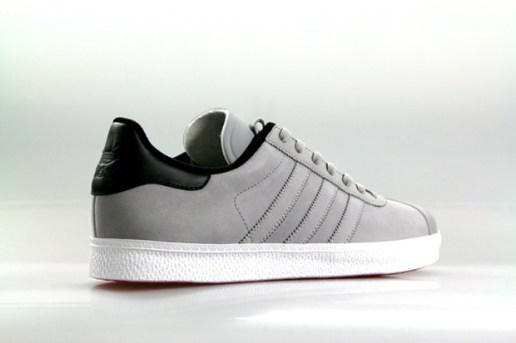 ORIGINALS BY QUBIC 5 Shoes