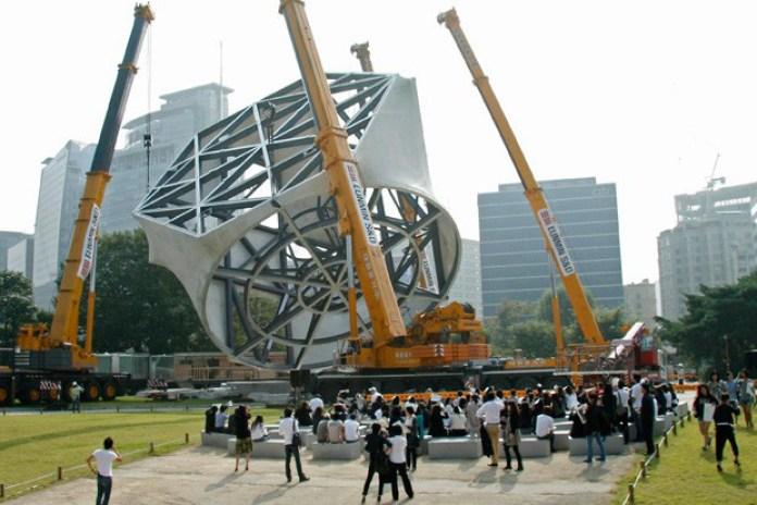 Prada Transformer's Final Evolution