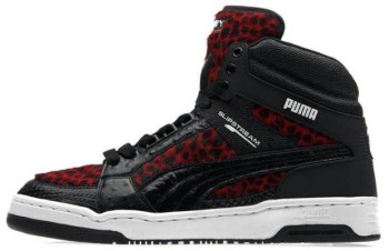 PUMA Limited Edition Slipstream Monster