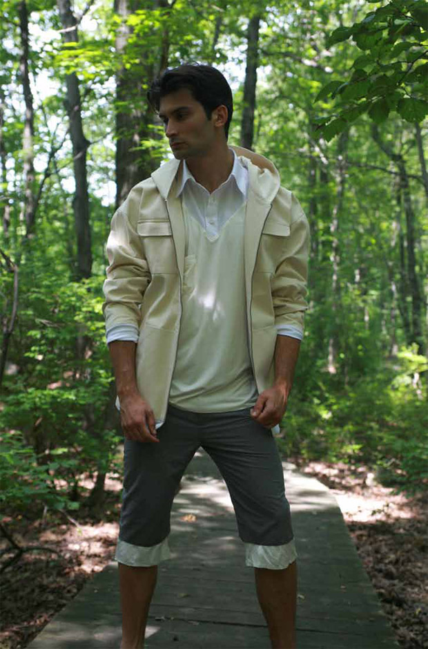 rochambeau 2010 spring collection lookbook