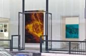 "Ryan McGinley ""Moonmilk"" Exhibition London"