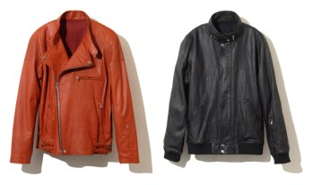 SOPHNET. 2009 Fall/Winter Collection
