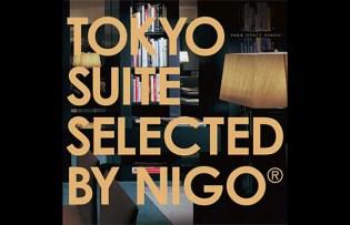 Tokyo Suite, Selected by Nigo