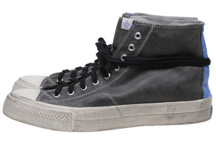 visvim 2009 Fall/Winter New Releases