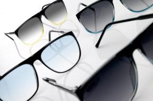 9Five Eyewear 2009 Fall Collection