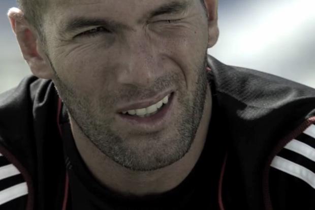 adidas Football Predator X