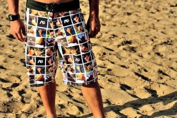 """Aloha Army x Analog """"Shaka"""" Collection"""