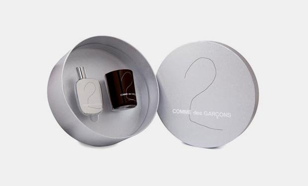 COMME des GARCONS Special Perfume Box Sets
