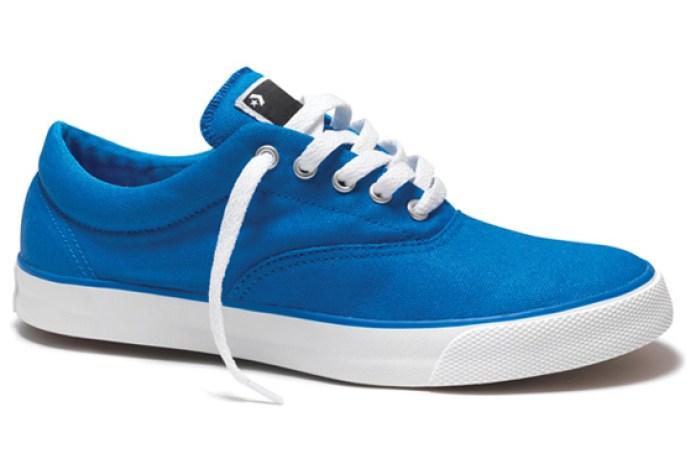 Converse Skate Collection - CVO & Sea Star