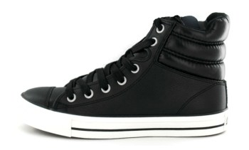 "Converse Chuck Taylor All Star ""Padded Collar"""