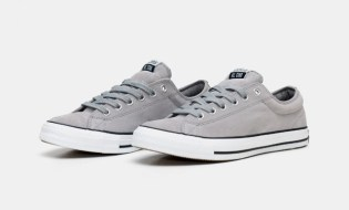 Converse Chuck Taylor Skate (CTS) Stone Colorway