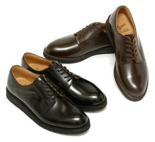 Danner Postman Shoes