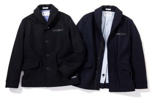 Deluxe 2009 Fall/Winter Collection October Release