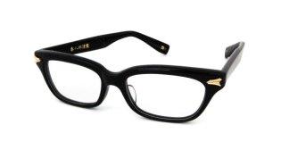 Facial New York x Tai Hachiro Osaka Grand Opening Glasses